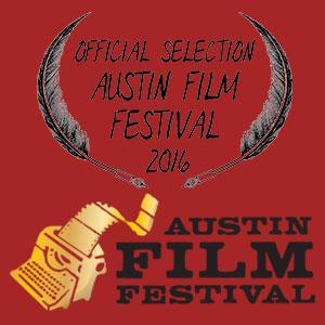 Southwest Premiere in Austin, Texas!