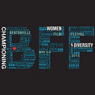 Bentonville Film Festival 2017, May 6 at 2:00pm