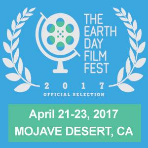 Earth Day Film Festival